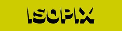 Isopix